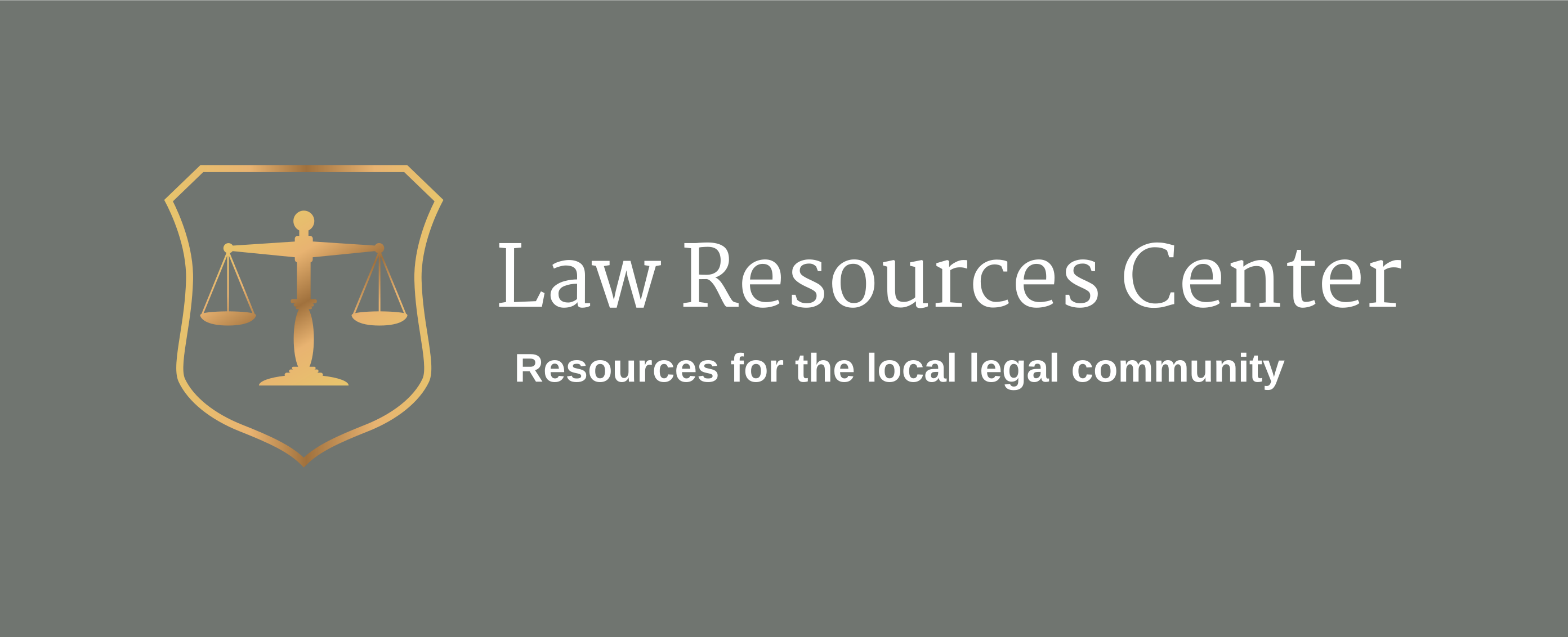 Law Resources Center
